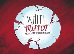 White Mirror.jpg