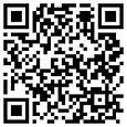 WhatsApp Image 2020-06-05 at 10.14.49.jp