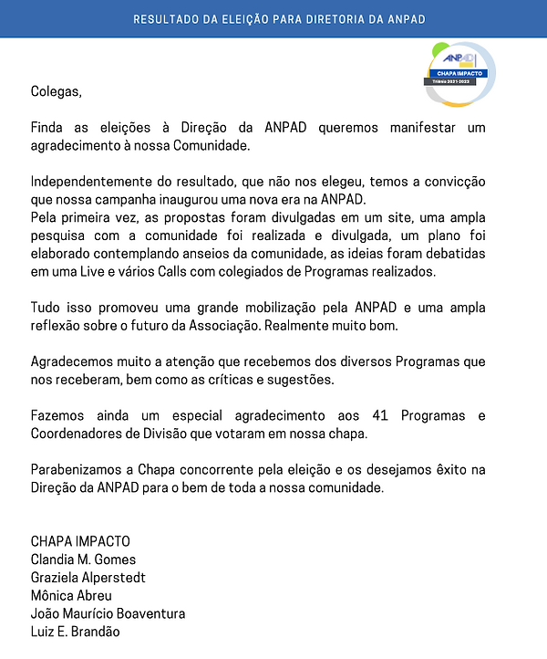Captura de tela 2020-07-06 18.25.02.png