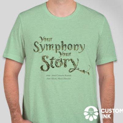 BSO T-Shirt