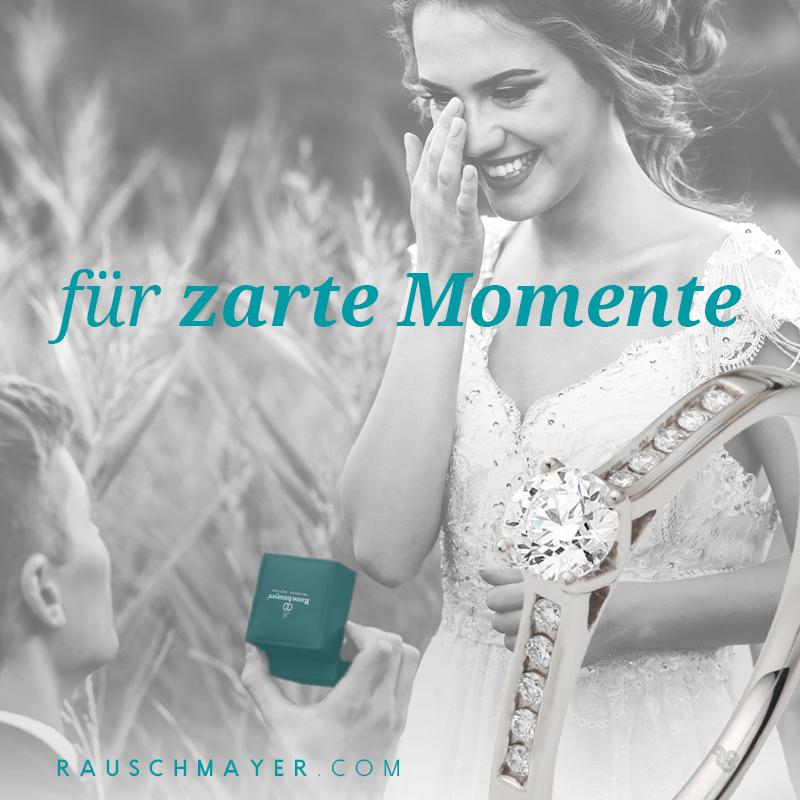 Rauschmayer_Facebook_Posting_Solitaire