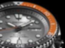horizontal_detail02_SRPD01K1.jpg
