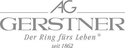 AG_Logo_4_45%schwarz_2012.jpg