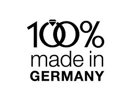 100_Prozent_Logo_schwarz.jpg