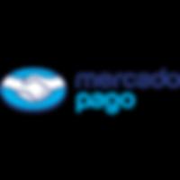 isologo_mercado_pago_200x200 (1).png