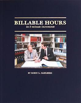 Book-1_edited.jpg