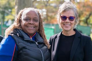 21_Margie&Julie.jpg