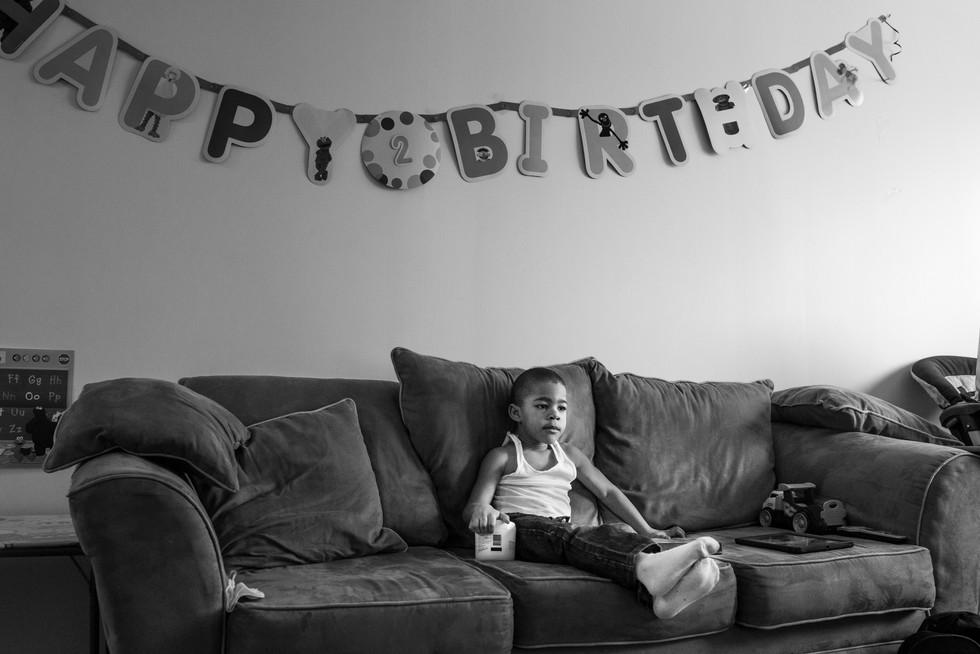 Dahlberg_Fatherhood-10.jpg