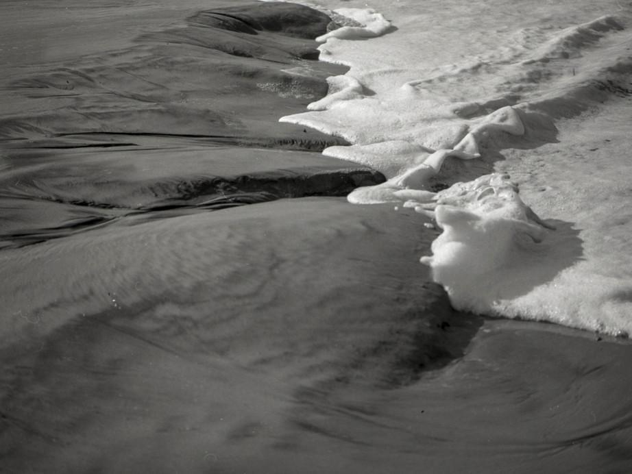 landscape054-Edit.jpg