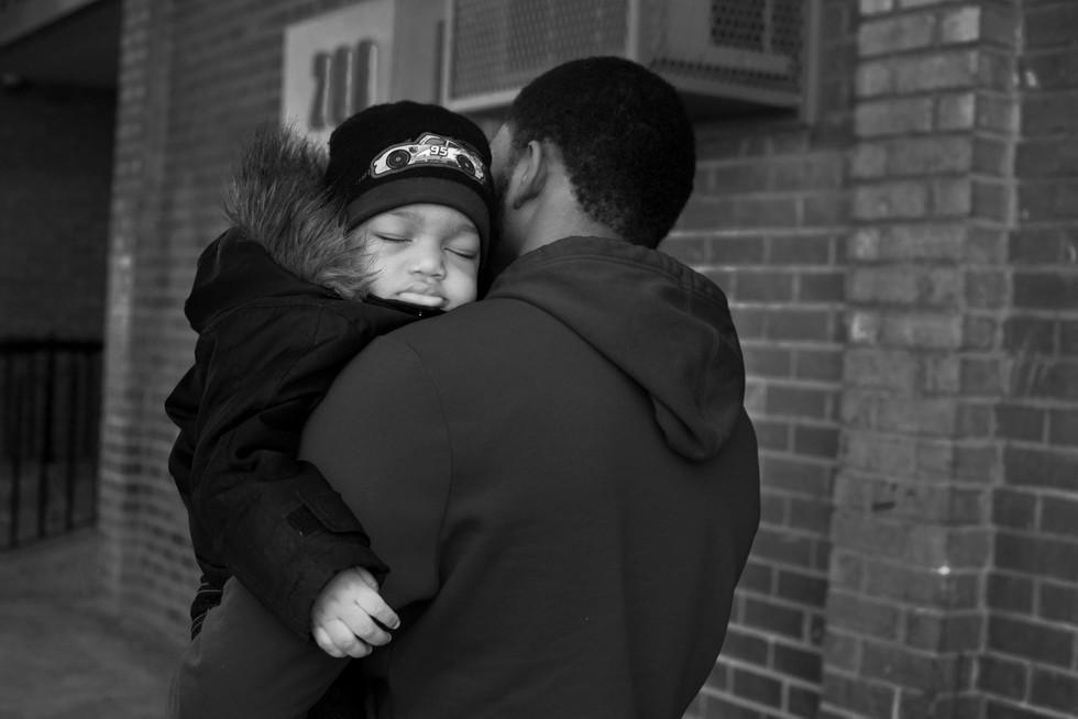 Dahlberg_Fatherhood-4.jpg