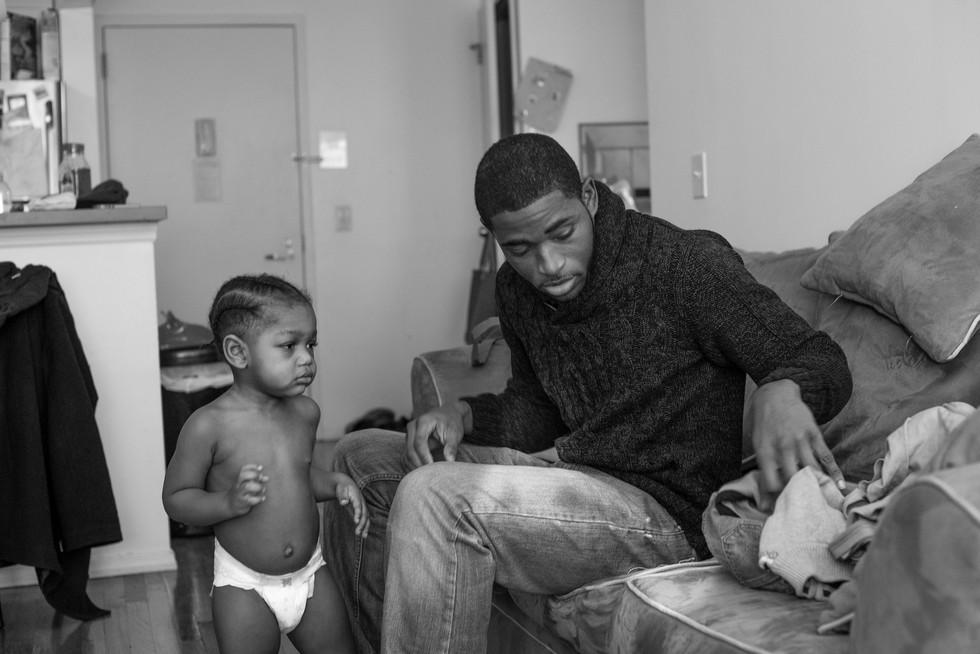Dahlberg_Fatherhood-9.jpg