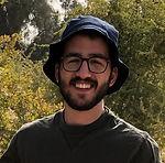 Ariel Kogan Zajdman.JPG