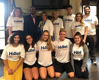 Hillel%20Student%20Board_edited.png