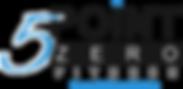 logo_blue__1_.png