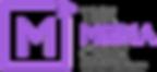 logomediacare (1)_edited.png
