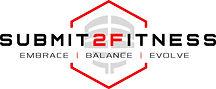 2018 S2F Logo Final v1.jpg