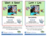 Wash n Read flyer 2 sides .jpg