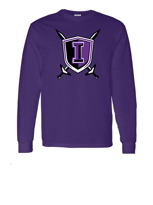 Style #3 Shirt