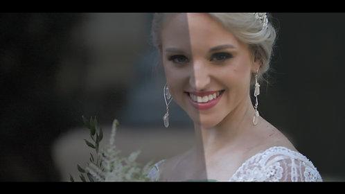 Wedding Filmmaker LUTs