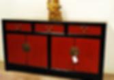 Sideboard 48000.png