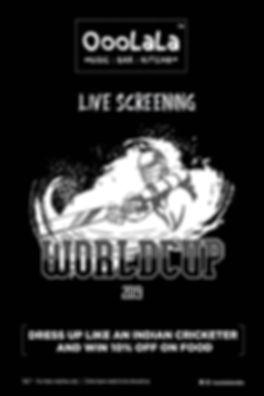 OLL WORLDCUP STANDEE - MOCKUP.JPG