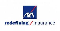 AXA Indonesia.jpg