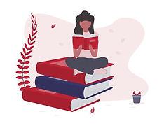 undraw_book_lover_mkck (1).jpg