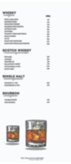 T2_Malad Bar Menu_07.12.19-page-004.jpg