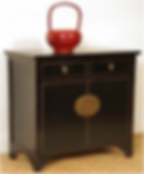 Cabinet Rs. 18000.png