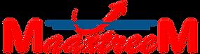 Maaxtreem-Logo.png