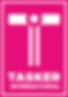 TI_Logo_Pink-02_smaller.png