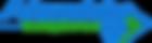 alembic-150x43.png