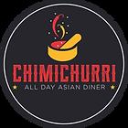 Chimichurri Logo.png