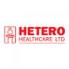 hetero-75x75.png