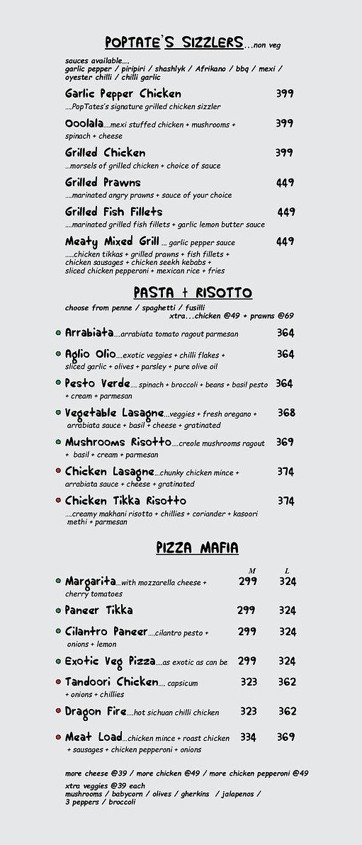 OL_Lokhandwala Food Menu_27.05.19-page-0