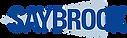 Saybrook Logo PNG.png