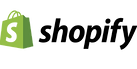 shopify%20logo_edited.png