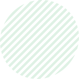 line circle.png