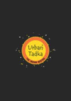 UT_All New Food & Bar Menu_02.11.19_page