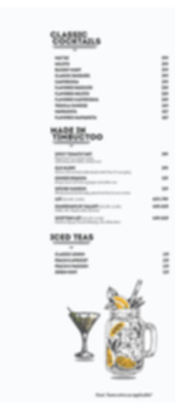 T2_Malad Bar Menu_07.12.19-page-007.jpg