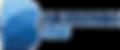 IMG-20200520-WA0006%20-%20Copy_edited.pn