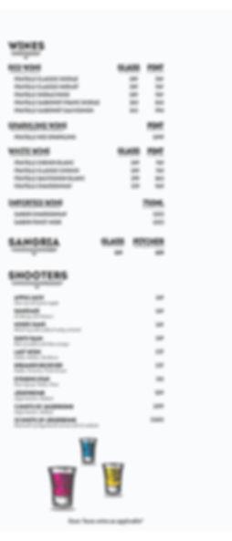 T2_Malad Bar Menu_07.12.19-page-006.jpg
