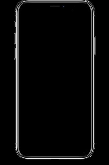 5cb0633d80f2cf201a4c3253 (1).png