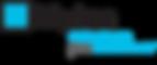 mylan-150x63.png