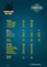 T2 WORLDCUP TENTCARDS - B.JPG