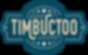 Timbuctoo Logo.png
