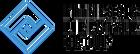 FLG_Logo.png
