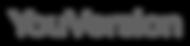 YouVersion_Logo_Light.png