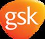 logo-gsk-87x75.png