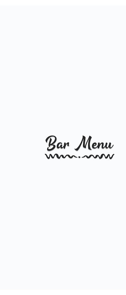 OL_Lokhandwala Bar Menu_07.12.19-page-00